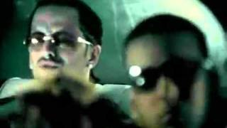 Daddy Yankee - Gasolina [Official Music Video].mp4