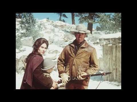 Top 50 Westerns Pt 1