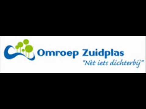 30152a Zuidplas is daar - Nieuwerkerk aan den IJssel 2010 - lokale omroep LON-Radio Zuidplas