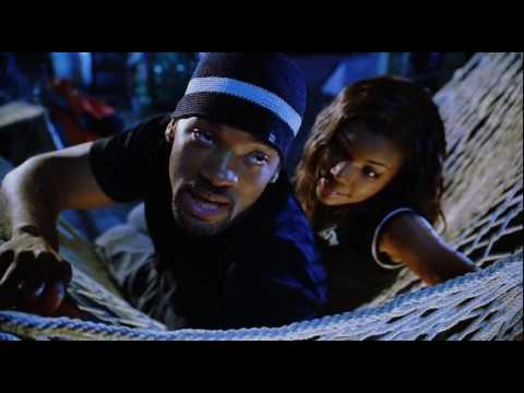 Bad Boys 2 Funny Scene - Marcus Finds Out That Mike And Syd Are Dating