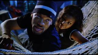 One of the many funny scenes in Bad Boys 2.