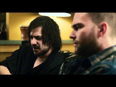 Goon (2011) Official Trailer [HD]