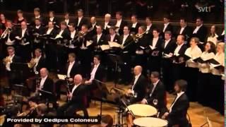 """Mozart - """"Qui Tollis Peccata Mundi"""""""