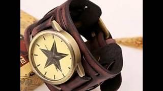 видео Военные мужские часы. Купить армейские мужские часы