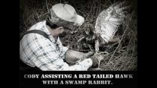 Rabbit Hunting In Arkansas