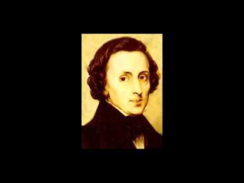 Frédéric François Chopin: Nocturnes, Polonaises, Mazurka and Piano Concerto
