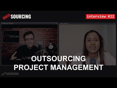 #22---alma-abreu:-outsourcing-project-management
