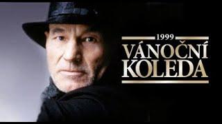 Vánoční koleda | film cz dabing | 1999