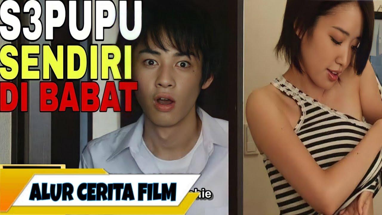 Download PUNYA KEKUATAN TRANSPARAN DI PAKAI UNTUK HAL INI -   ALUR CERITA FILM OH INVISIBLE MAN 2010