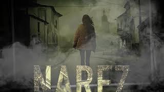 Greatest Hip Hop - Narez - Where Were You - 2018 - Hope Of A Hostage