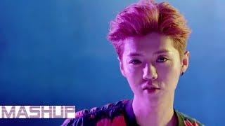 Video EXO/LAY/KRIS/TAO/LUHAN - 6/Ko Ko Bop/On Fire/What U Need/I'm The Sovereign/Roleplay  ( MashUp ♪ ) download MP3, 3GP, MP4, WEBM, AVI, FLV Desember 2017
