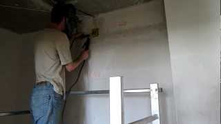Сварка  медных  проводов(Эксперимент по сварке медных проводов графитовым стержнем с помощью инверторного сварочного аппарат..., 2012-06-13T20:51:39.000Z)