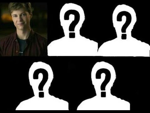 5 Main Suspects who could be the killer in Scream (Season 2)