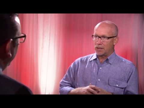 "TIFF 2013 talks to director Alex Gibney about his new movie ""The Armstrong Lie"""