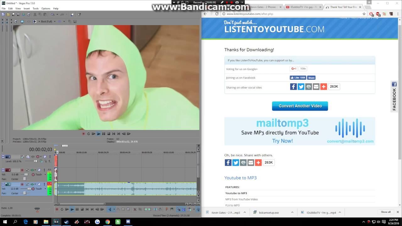 maxresdefault how to make a dank meme on sony vegas pro 13 0 youtube