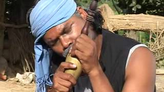 kamaiya tharu movie part 4 mp4