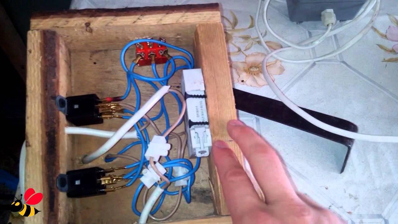 Нужна ли вам мышь для компьютера или для ноутбука, хотите ли вы купить мышь usb или же ps/2, нужна ли вам мышка большого размера или вы. Какую бы мышь вы не захотели купить в киеве, либо купить в запорожье, интернет магазин bazuka. Com. Ua предоставит вам огромный выбор.