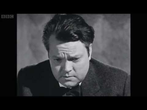 Talking Pictures: Orson Welles
