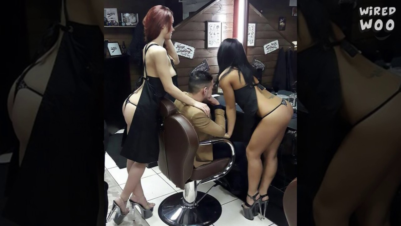 Nude pics of kazakh girls — pic 4