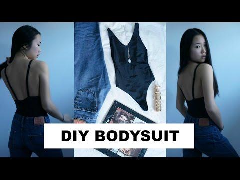 diy-bodysuit-out-of-leggings