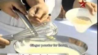 Chef Pankaj Ka Zayka 16th Sept Eng Subs clip0