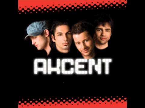 Akcent - Let's Talk About It (Paradise Remix)