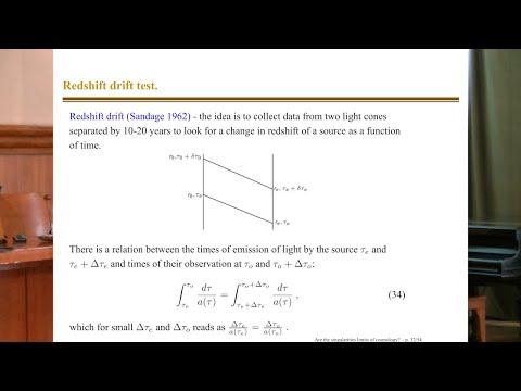 Are the Singularities Limits of Cosmology? Mariusz Dąbrowski