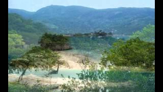 The Rippingtons ~ Caribbean Breeze