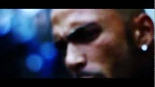 Omik K - Sieger aller Sieger [official Video]