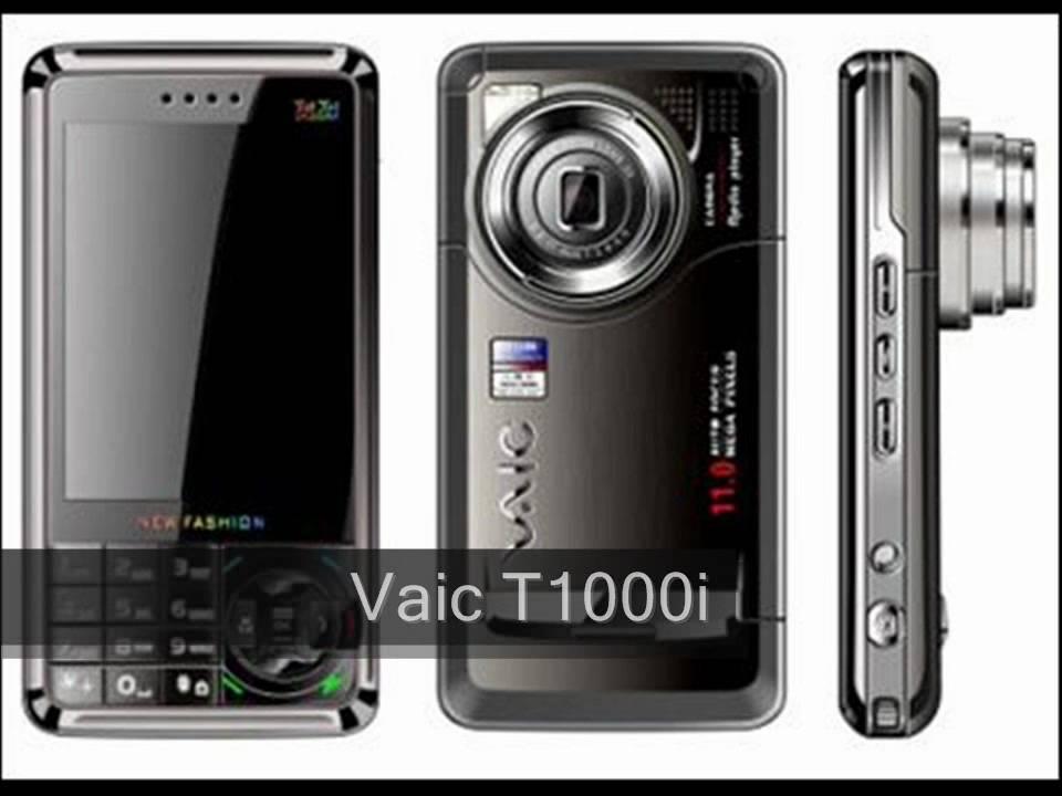 jogos para celular vaic t800