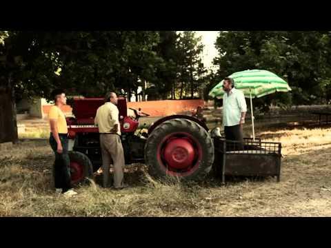 Onuncu Köy Teyatora Sinema Filmi Fragman 2