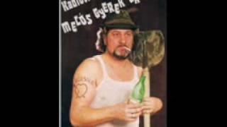 Kadlott Karcsi: Popó-nóta (mix)