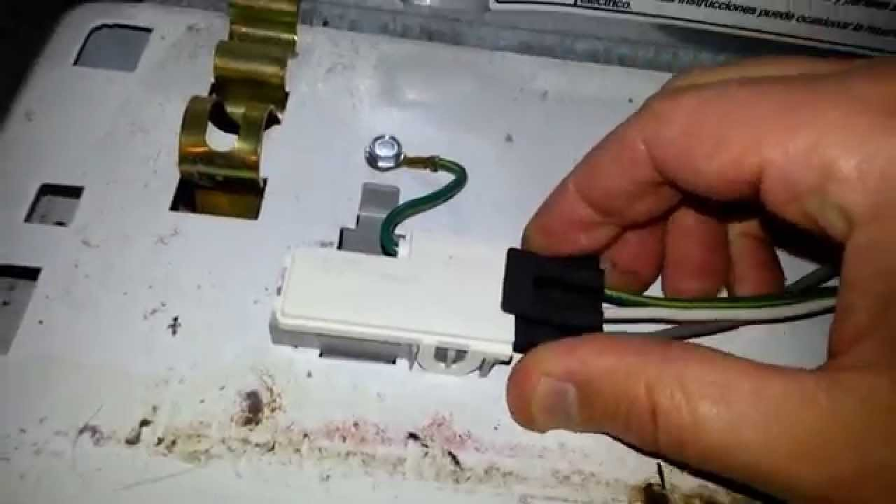 kenmore 300 series washer. kenmore 300 series washer - leaking, humming, won\u0027t drain fix youtube d