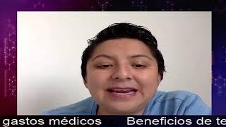 Beneficios de tener un seguro de gastos médicos