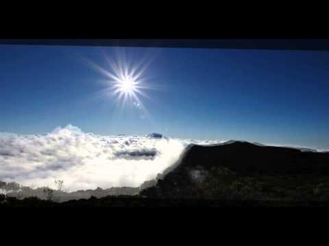 RENAISSANCE - Link'H feat Ngola Ras
