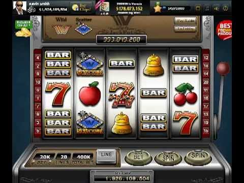 All Slots Casino Sign Up
