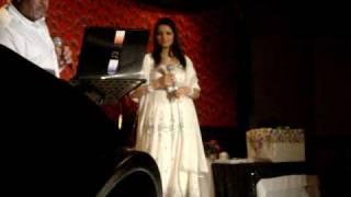 Aja Sanam Madhur Chandni | Rini Chandra ft. Tabrez Ranmall