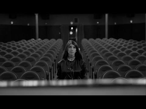 Bely Basarte ft. Rayden - Vía de Escape | Versión Acústica
