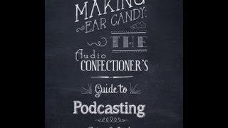 Making Ear Candy Trailer