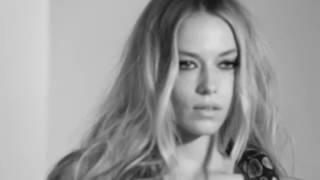 Hannah Ferguson - MAXIM edit