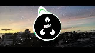DJ Sona - Ethereal (Diko Remix)