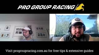 Pro Group Racing - Show Us Your Tips - 24 March 2021 - Sandown Lakeside & Randwick Kensington