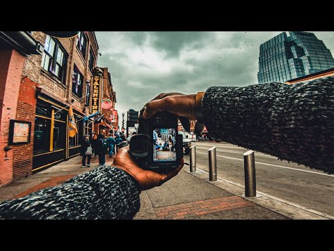 40-minutes-of-real-street-photography-strangers-and-stranger-things-canon-eos-r
