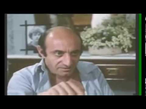 Το «ντου», τα αυγά, και η φουστιά του «φιλέλληνα» Γιουνγκερ