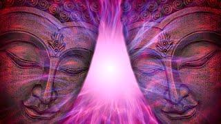 Abundancia amor y plenitud