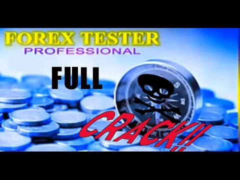 Forex tester 2 crack full