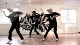 QUICK - Billionaire by Travis McCoy feat. Bruno Mars