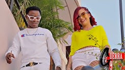"Frankely MC ✖️ Lil Rosse  - VECINITA ""Dame El Whatsapp"" (Video Oficial)"