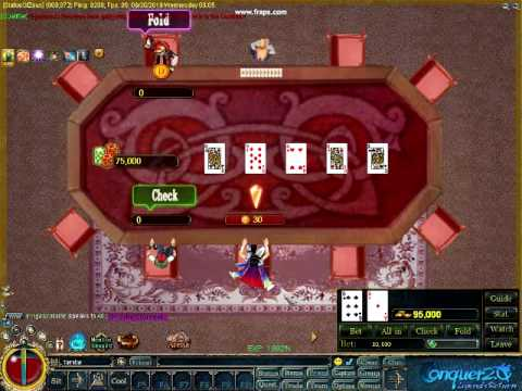 Conquer online poker tournament online poker bot download