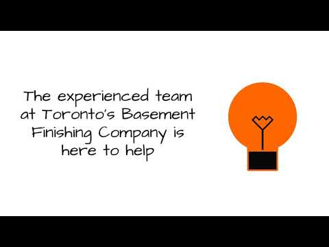 How to Save Money on the Cost of Bathroom Renovations | Basement Finishing Company